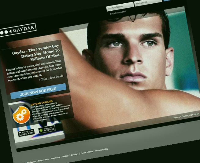 Best Overall Gay Dating Websites