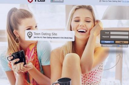 gay dating websites for teens